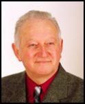 Kłaczyński Zbigniew Toruński Filatelista